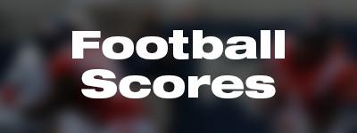 footballscoreswork