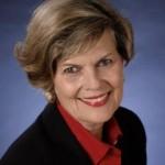 Susan Hayman
