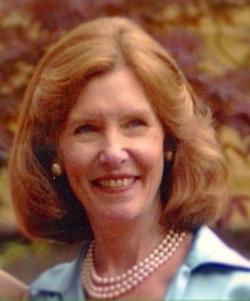 nancy roberson wilkie obituary