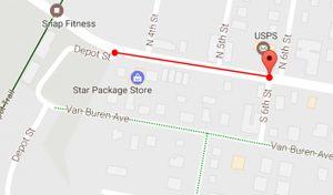 road-closure-map-1001